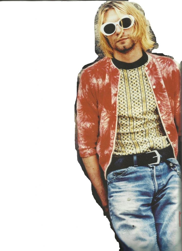 Kurt_Cobain_ohne